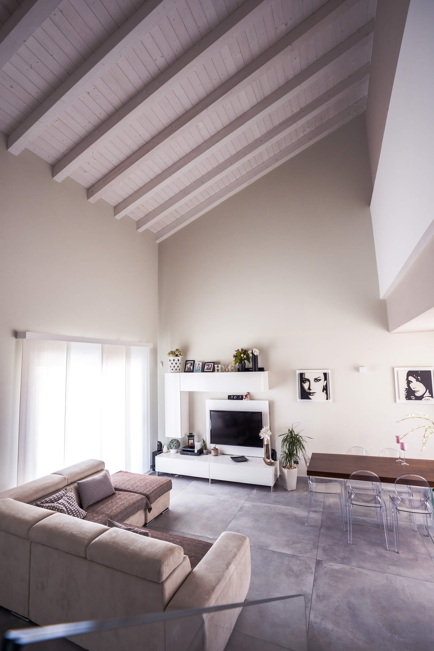 D+Studio-Moda-01699
