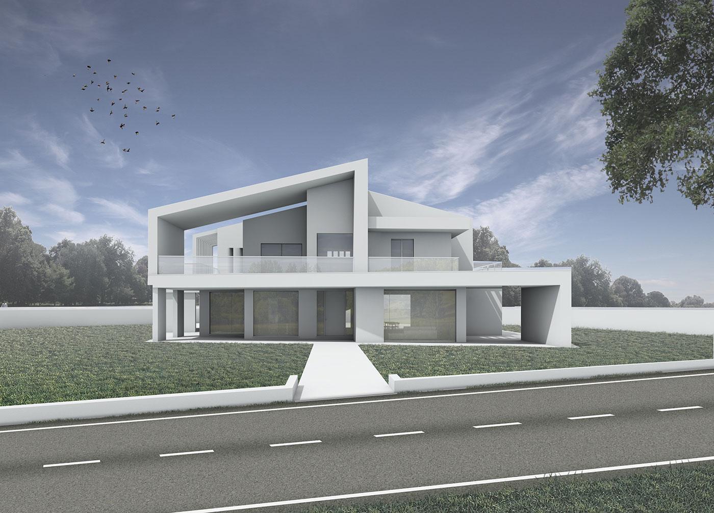 Casa-FRESCAROLI_WEB